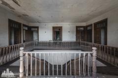 deadinside, urbex, dead inside, natalia sobanska, abandoned, abandoned villa, abandoned villa, Portugal (3 of 4)