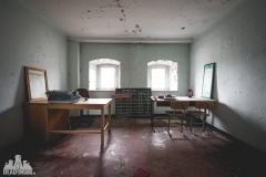 urbex-abandoned-places-deadinside-urbex-dead-inside-natalia-sobanska-opuszczone-miejsca-abandoned-prison-Germany-10