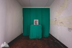 urbex-abandoned-places-deadinside-urbex-dead-inside-natalia-sobanska-opuszczone-miejsca-abandoned-prison-Germany-11