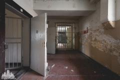 urbex-abandoned-places-deadinside-urbex-dead-inside-natalia-sobanska-opuszczone-miejsca-abandoned-prison-Germany-12
