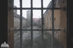 urbex-abandoned-places-deadinside-urbex-dead-inside-natalia-sobanska-opuszczone-miejsca-abandoned-prison-Germany-13
