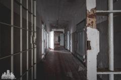 urbex-abandoned-places-deadinside-urbex-dead-inside-natalia-sobanska-opuszczone-miejsca-abandoned-prison-Germany-15