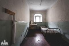 urbex-abandoned-places-deadinside-urbex-dead-inside-natalia-sobanska-opuszczone-miejsca-abandoned-prison-Germany-19