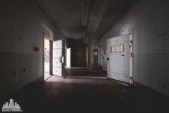 urbex-abandoned-places-deadinside-urbex-dead-inside-natalia-sobanska-opuszczone-miejsca-abandoned-prison-Germany-2