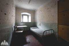 urbex-abandoned-places-deadinside-urbex-dead-inside-natalia-sobanska-opuszczone-miejsca-abandoned-prison-Germany-20