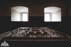 urbex-abandoned-places-deadinside-urbex-dead-inside-natalia-sobanska-opuszczone-miejsca-abandoned-prison-Germany-21
