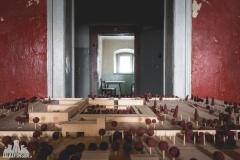 urbex-abandoned-places-deadinside-urbex-dead-inside-natalia-sobanska-opuszczone-miejsca-abandoned-prison-Germany-22