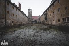 urbex-abandoned-places-deadinside-urbex-dead-inside-natalia-sobanska-opuszczone-miejsca-abandoned-prison-Germany-23
