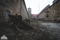urbex-abandoned-places-deadinside-urbex-dead-inside-natalia-sobanska-opuszczone-miejsca-abandoned-prison-Germany-24