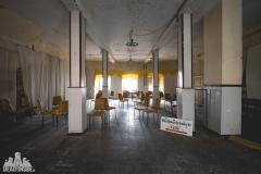 urbex-abandoned-places-deadinside-urbex-dead-inside-natalia-sobanska-opuszczone-miejsca-abandoned-prison-Germany-25