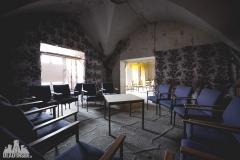 urbex-abandoned-places-deadinside-urbex-dead-inside-natalia-sobanska-opuszczone-miejsca-abandoned-prison-Germany-26