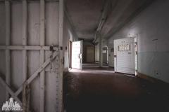 urbex-abandoned-places-deadinside-urbex-dead-inside-natalia-sobanska-opuszczone-miejsca-abandoned-prison-Germany-3