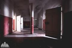 urbex-abandoned-places-deadinside-urbex-dead-inside-natalia-sobanska-opuszczone-miejsca-abandoned-prison-Germany-5