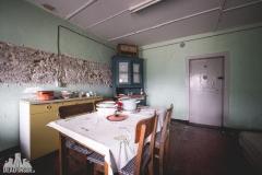 urbex-abandoned-places-deadinside-urbex-dead-inside-natalia-sobanska-opuszczone-miejsca-abandoned-prison-Germany-9