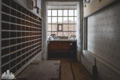 urbex-abandoned-places-deadinside-urbex-dead-inside-natalia-sobanska-opuszczone-miejsca-abandoned-prison-Germany