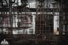 urbex-abandoned-places-deadinside-urbex-dead-inside-natalia-sobanska-opuszczone-miejsca-zahe-germany-11