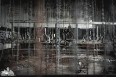 urbex-abandoned-places-deadinside-urbex-dead-inside-natalia-sobanska-opuszczone-miejsca-zahe-germany-13