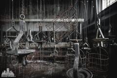 urbex-abandoned-places-deadinside-urbex-dead-inside-natalia-sobanska-opuszczone-miejsca-zahe-germany-16
