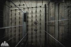 urbex-abandoned-places-deadinside-urbex-dead-inside-natalia-sobanska-opuszczone-miejsca-zahe-germany-17