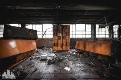 urbex-abandoned-places-deadinside-urbex-dead-inside-natalia-sobanska-opuszczone-miejsca-zahe-germany-19