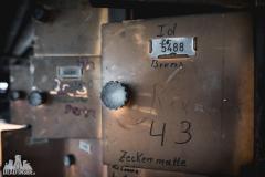 urbex-abandoned-places-deadinside-urbex-dead-inside-natalia-sobanska-opuszczone-miejsca-zahe-germany-20