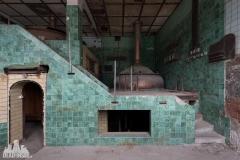 untitledned-places-deadinside-urbex-dead-inside-natalia-sobanska-opuszczone-miejsca-golden-brewery-Germany-2
