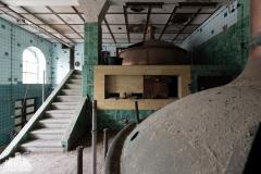 untitledned-places-deadinside-urbex-dead-inside-natalia-sobanska-opuszczone-miejsca-golden-brewery-Germany-3