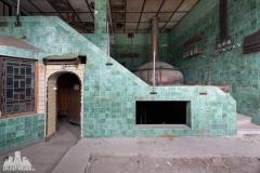 untitledned-places-deadinside-urbex-dead-inside-natalia-sobanska-opuszczone-miejsca-golden-brewery-Germany