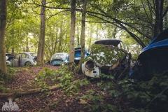 deadinside-urbex-dead-inside-natalia-sobanska-abandoned-abandoned-beetle-car-graveyard-Belgium-10-of-14