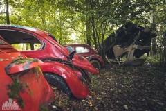 deadinside-urbex-dead-inside-natalia-sobanska-abandoned-abandoned-beetle-car-graveyard-Belgium-14-of-14
