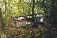 deadinside-urbex-dead-inside-natalia-sobanska-abandoned-abandoned-beetle-car-graveyard-Belgium-2-of-14