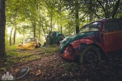 deadinside-urbex-dead-inside-natalia-sobanska-abandoned-abandoned-beetle-car-graveyard-Belgium-7-of-14