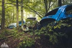 deadinside-urbex-dead-inside-natalia-sobanska-abandoned-abandoned-beetle-car-graveyard-Belgium-9-of-14